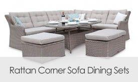 Rattan Sofa Set, Wicker Garden Furniture, Rattan Garden Furniture Sale, Rattan Corner Dining Set, Rattan Sofa Dining Set