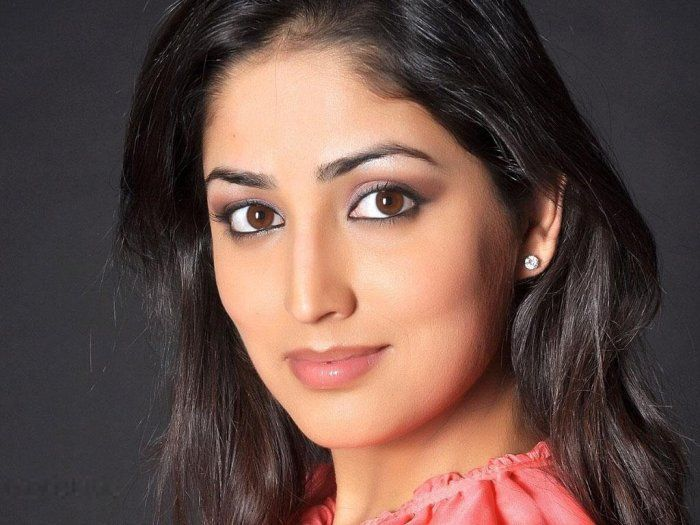 Yami Gautam gets high on dance success (Movie Snippets) , http://bostondesiconnection.com/yami-gautam-gets-high-dance-success-movie-snippets/,  #YamiGautamgetshighondancesuccess(MovieSnippets)