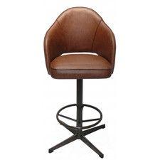 Bar stools Online - Buy Barstools & Stools Online - Wayfair Australia