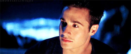 """I got Zack Siler from """"She's All That""""! Which Teen Movie Heartthrob Should You Date?"""