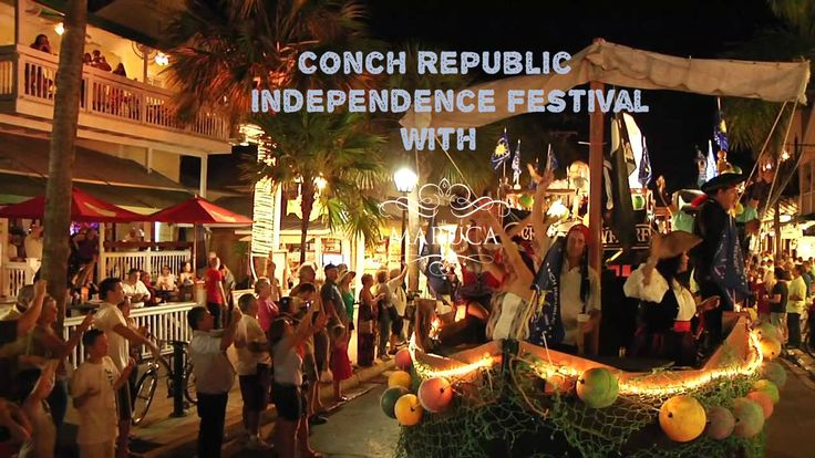 Where you gonna celebrate this year's Conch Republic Independence Festival ? Celebrate this Easter with The Maruca Group. <3 For Professionally managed villas around the world 🌎-The Maruca Group For Details: please contact us @themarucagroup Reservations@themarucagroup.com www.themarucagroup.com +1305-218-5216 #TheMarucagroup #VillaBriget #Frenchriviera #Greekislands #Ibiza #Bahamas #Miami #Losangeles #Lasvegas #Newengland #Hamptons #Palmsprings #Travelersguide #Southbeach #villaRentals…