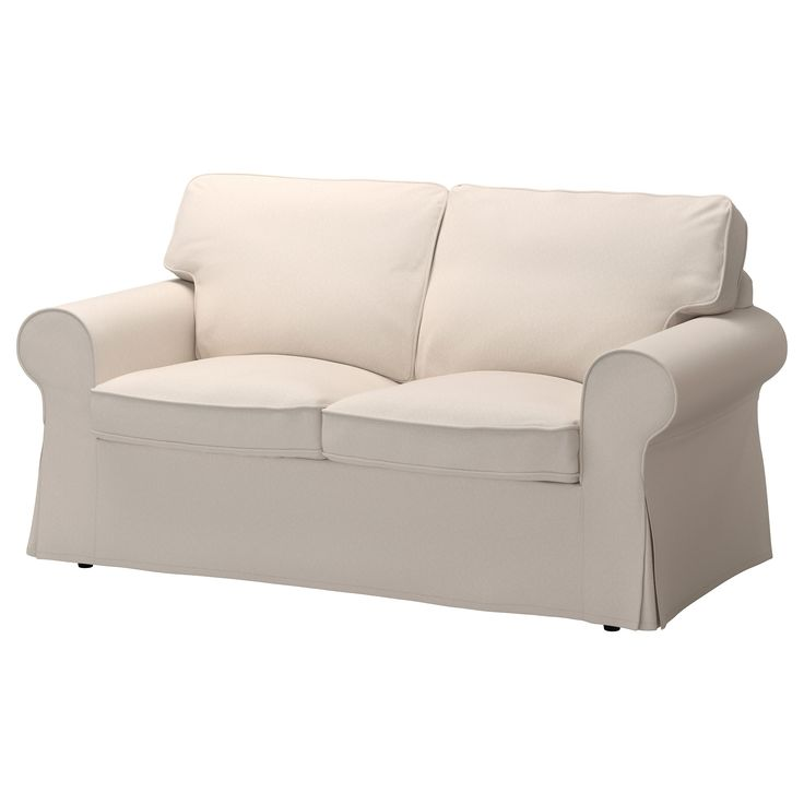 Best 25 Loveseat Covers Ideas On Pinterest Sectional Sofa With Sleeper Black Sectional And