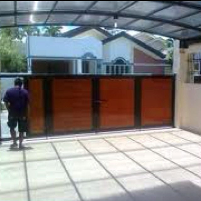 Best 1000 Images About Garage Roof Styles On Pinterest 640 x 480