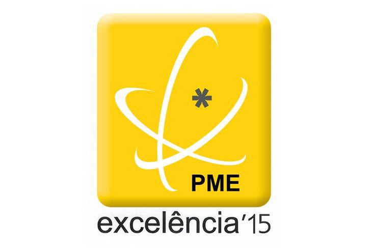 HYDRA IT distinguida como PME Excelência 2015www.hydra.pt #microsoft #eventos #pmeexcelencia