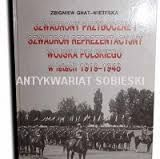 Image result for dawne wojsko polskie