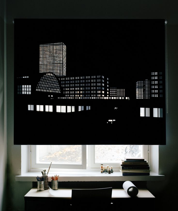 Great view!: Ideas, Better View, Shades, Curtains, Rollers Blinds, Window Blinds, View Blinds, Dreams House, Cities View