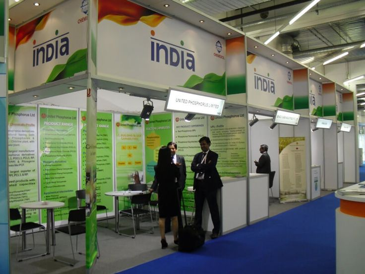 Exhibition Stand Management : Best exhibition stand design poland images on pinterest