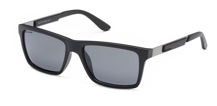 SS20521A #eyewear #sunglasses #sunnies