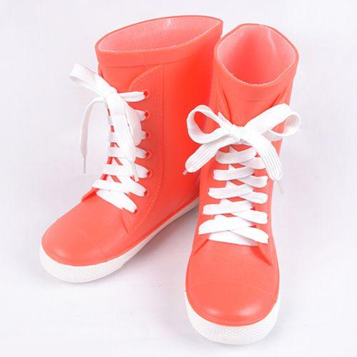 BOTTE Chaussures de crèche souples de la semelle souple Chaussures pour tout-petits Chaussures de marche pour bébé Chaussures arcs RZMnwps8OG