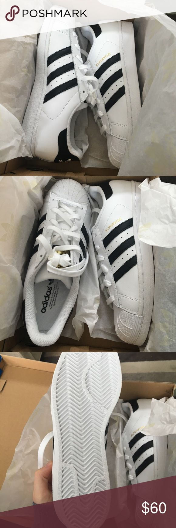 Adidas Originals Superstar Ice White Black Cheap Superstar
