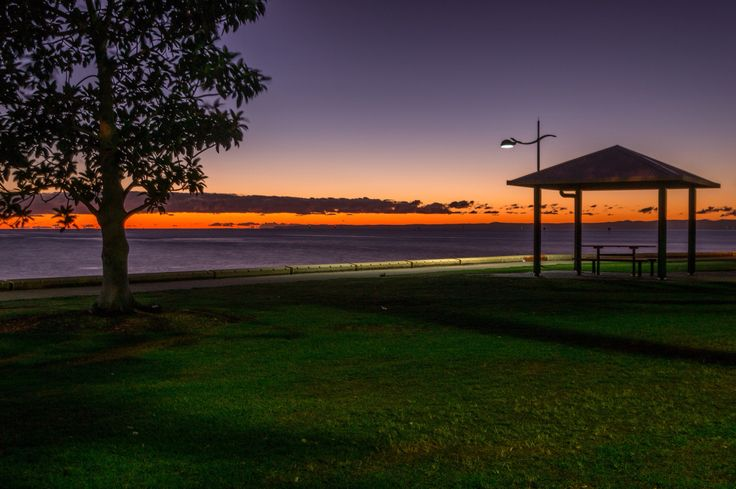 Wellington Point, Queensland Australia