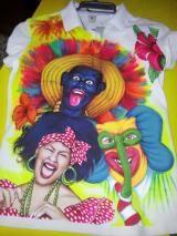 ventas de camisetas de carnaval 2016