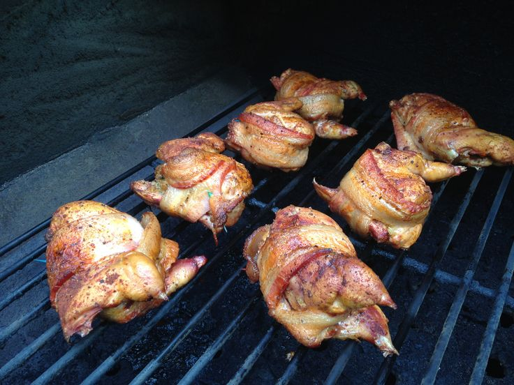 wood fired quail stuffed with boudain, how to grill quail, how to smoke quail, best quail recipe, how to make stuffed quail, stuffed quail recipe, how to cook quail on a smoker, quail stuffed recipe, cajun quail recipe, how to smoke quail
