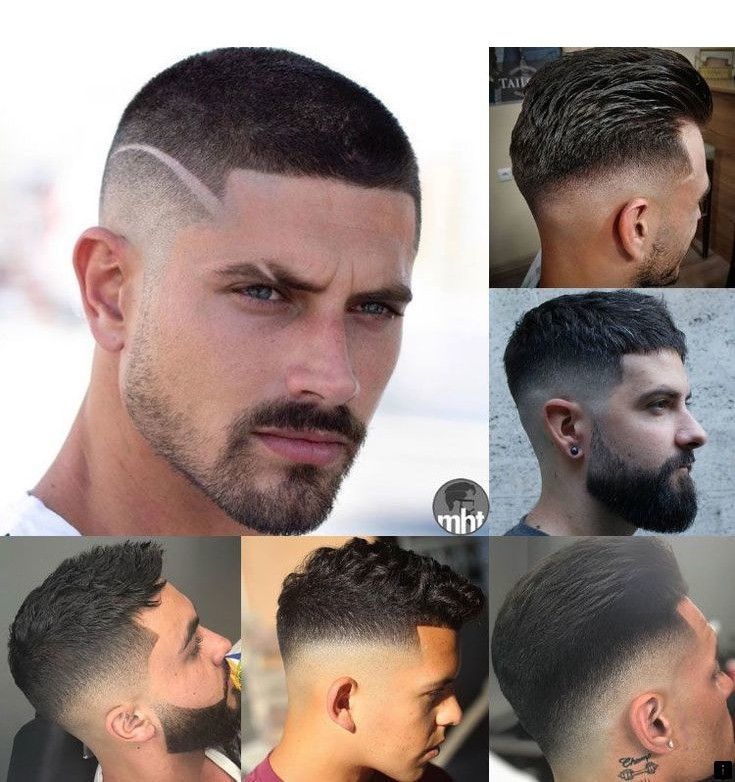 Find Out About Medium Length Hair Click The Link To Get More Information Viewing The Website Is Worth Your Mid Fade Haircut Mens Haircuts Fade Fade Haircut