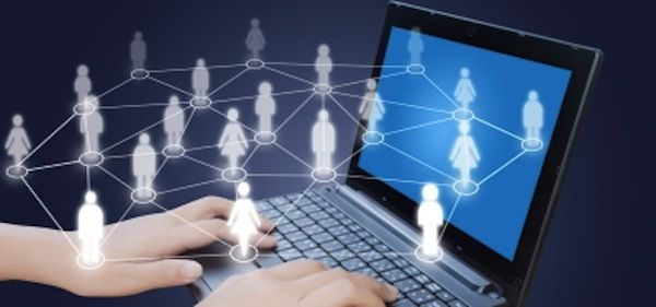 Expanding Your Audience: Reaching Out To Blogger Networks