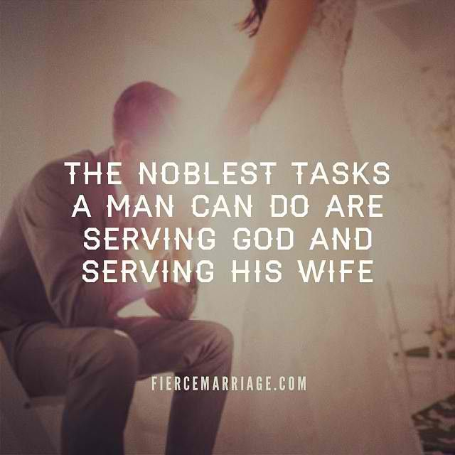 Quotes About Love  Encouraging Marriage Quotes & Images  Quotes About Love Description husband