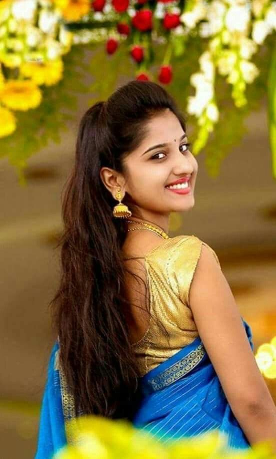 1037 Best Peculiar Saree Pics Images On Pinterest