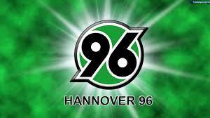Hannover 96 - Buscar con Google