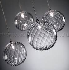 люстра в форме шара - Поиск в Google