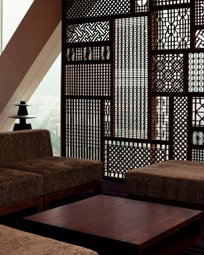 Bamboo Room Decorations: Best 25+ Bamboo Room Divider Ideas On Pinterest