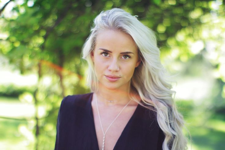 Joakim Kleven Annijor Anniken Jørgensen