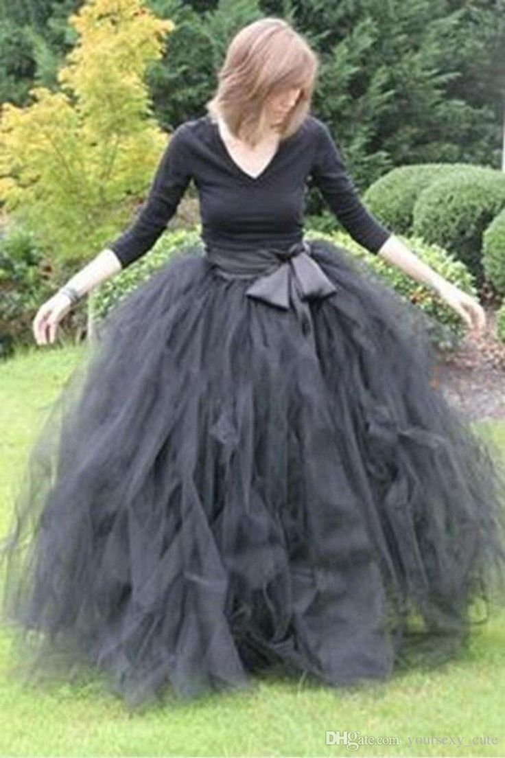 Choosing wholesale  new arrival ball gown 5 layers adult women tutu tulle skirt princess lady formal long skirts online? DHgate.com sells a variety of skirts for you. Buy now enjoy cheap price.