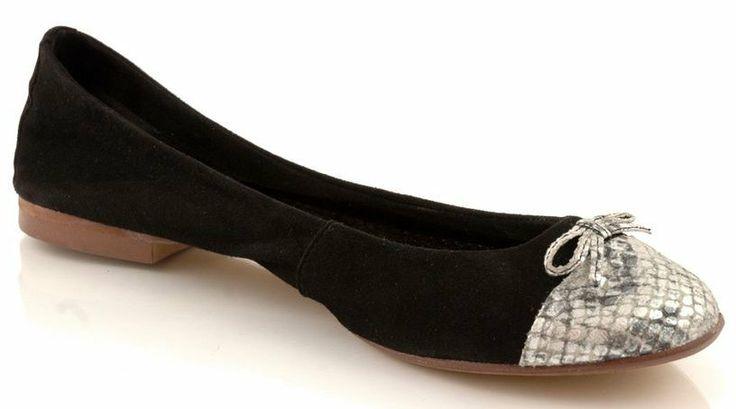 http://zebra-buty.pl/model/4315-baleriny-tosca-blu-1401s001-black-2041-003
