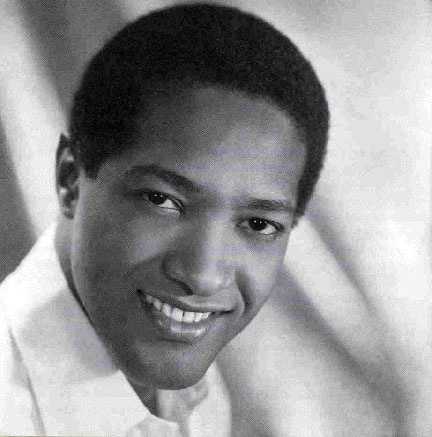Sam Cooke - One Smooth Dude