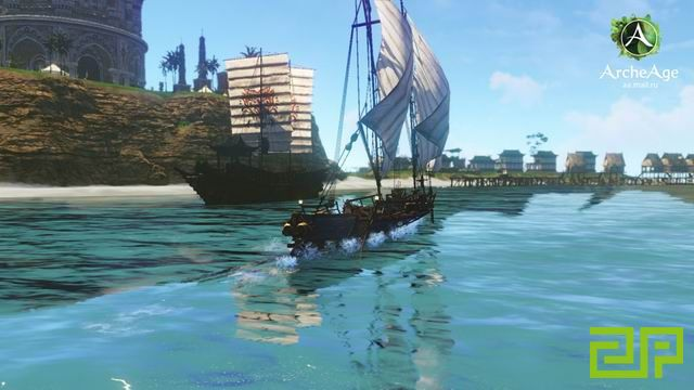 Buy Archeage EU gold from reputable Archeage sellers via G2G.com secure marketplace. Cheap, fast, safe and 24/7.