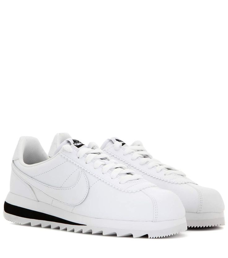Nike Cortez Leather Luxury