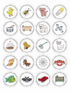 Exemplos de imagens para você usar nas suas aulas
