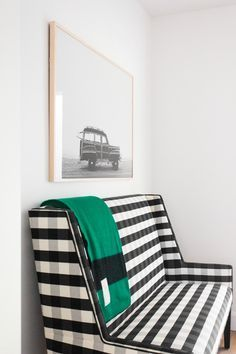 Image result for apartmenttherapy  trapper blanket