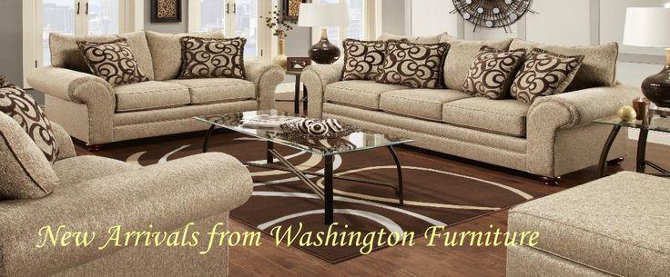 Billsu0027 Bros. Furniture: Cedar Rapids, IA: Discount, Bedroom U0026 Kitchen