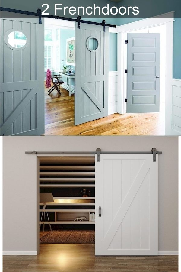 antique pocket doors for sale on Pin On Doors And Barn Doors