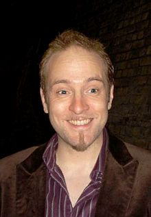 Derren Brown (born 27 February 1971) is a British illusionist, mentalist, trickster, hypnotist, painter, writer, and sceptic. He is known...