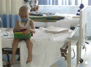 niños con cancer - Yahoo Image Search Results