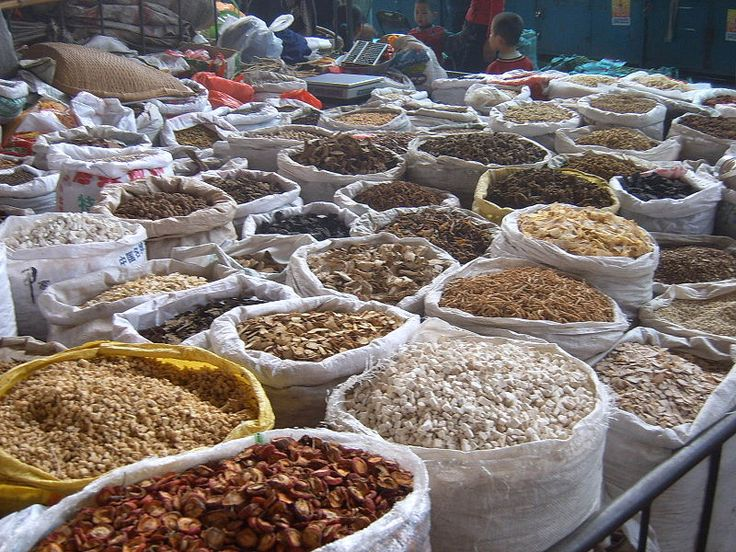 Chinese traditional medicine market: Chinese Medicine, Natural Health, Herbal Remedies, Oriental Medicine, Chinese Herbal, Traditional China, Chine Herbology, Chine Medicine, Natural Remedies