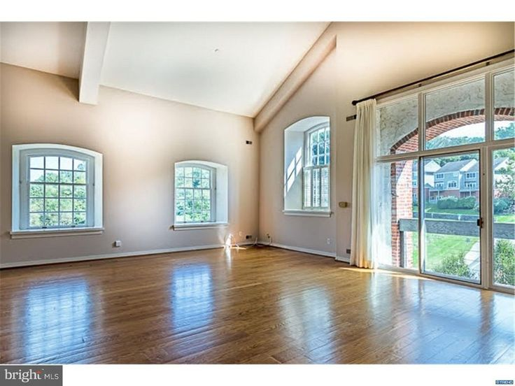 homes for sale west nyack ny