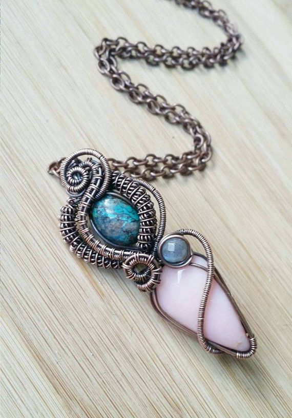 9 best ideas about for mavra on copper jewelry