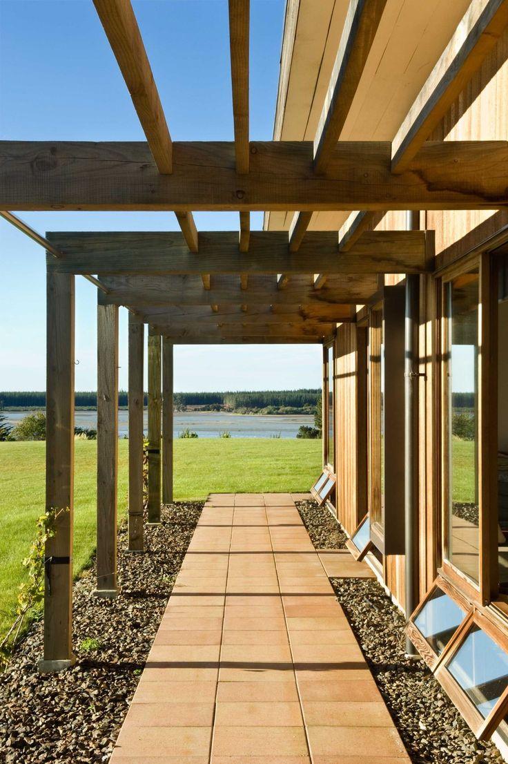 Gallery Of Evill House / Studio Pacific Architecture   7