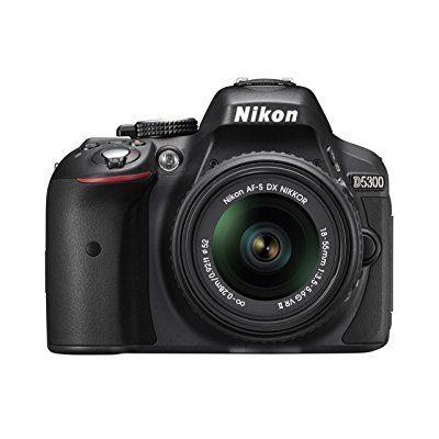 Best Digital SLR Camera Reviews – Top 5 rated in Mar. 2017