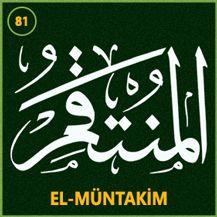 81_el_muntekim