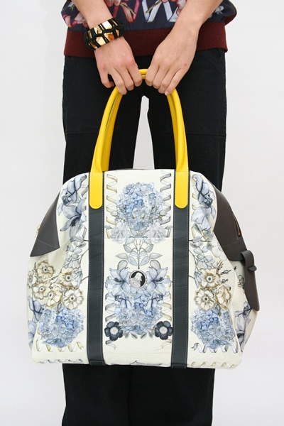 118 best images about Bag Lady on Pinterest | Fat quarters, Coin ...