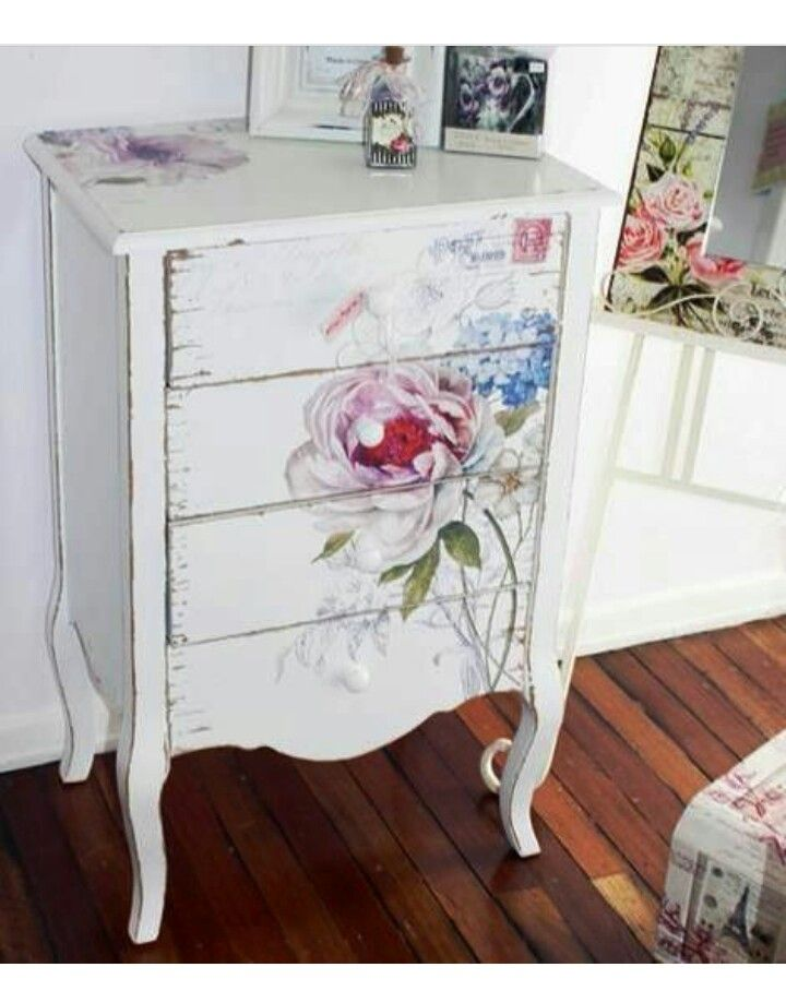 17 Best Images About Furniture Antiques On Pinterest Electric Power Sewing Machine Tables