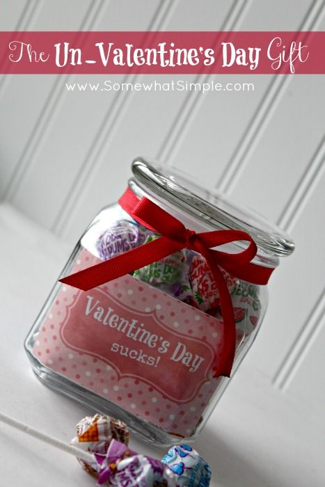 perfect galentine valentines day - 467×700