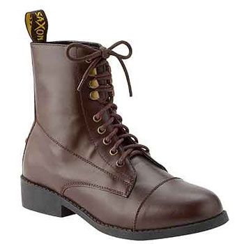 31 Best These Boots Images On Pinterest Equestrian