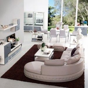 Best Wholesale Furniture Images On Pinterest Wholesale