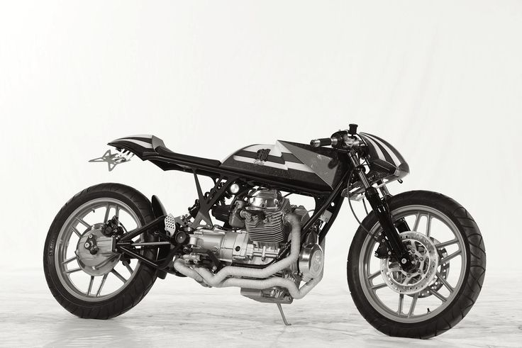 Moto Guzzi: Italian Motorcycles, Moto Motorbikes, Custom Motorbikes, Classic Motorcycles, Motorbikes Galleries, Kustom Motorcycles, Guzzi Cafe, Racers Bike, Cafe Racers