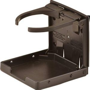 NOVA Medical Products Mobility Cup Holder for Walker/Wheelchair