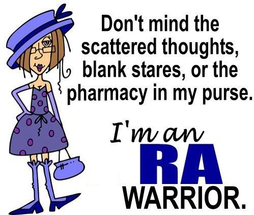 Yes well atleast the pharmacy part....not sure about the warrior yet. Working on it.